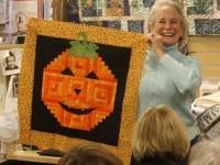 barbs-pumpkin-grins