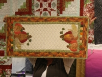 johnnie-autumn-table-runner
