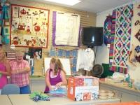 Kids Camp 2007