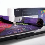 Pfaff Creative Sensation Sewing Machine