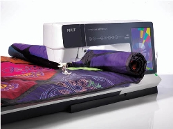 Pfaff Creative Sensation Sewing Machine