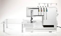 S21 Serger Sewing Machine