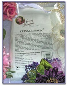 Krinkle Magic