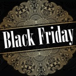 Pfaff Black Friday