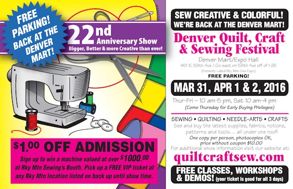 22nd-anniversary-sewing-festival